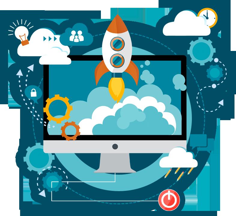 Ihre richtig optimierte Internet-Präsenz dank LearnConsult - Erfolg mit Ihrer Homepage!