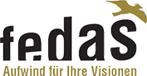 Fedas M27 ein Partner von LearnConsult