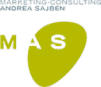 Parnter der Internetagentur LearnConsult: M.A.S. Marketing-Consulting