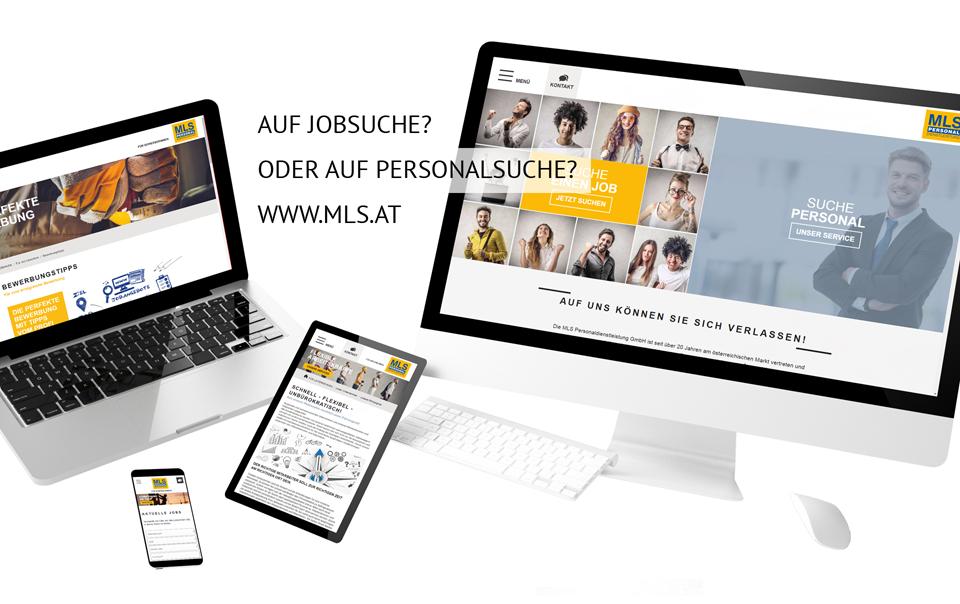 Neue Suchmaschinen Strategie für Homepage