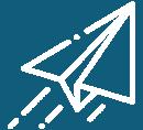 Newsletter einfach erstellen und versenden