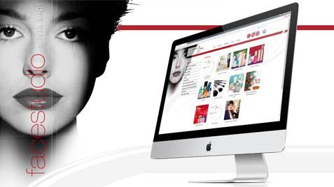 Onlineshop: Erfolgreich verkaufen im Internet