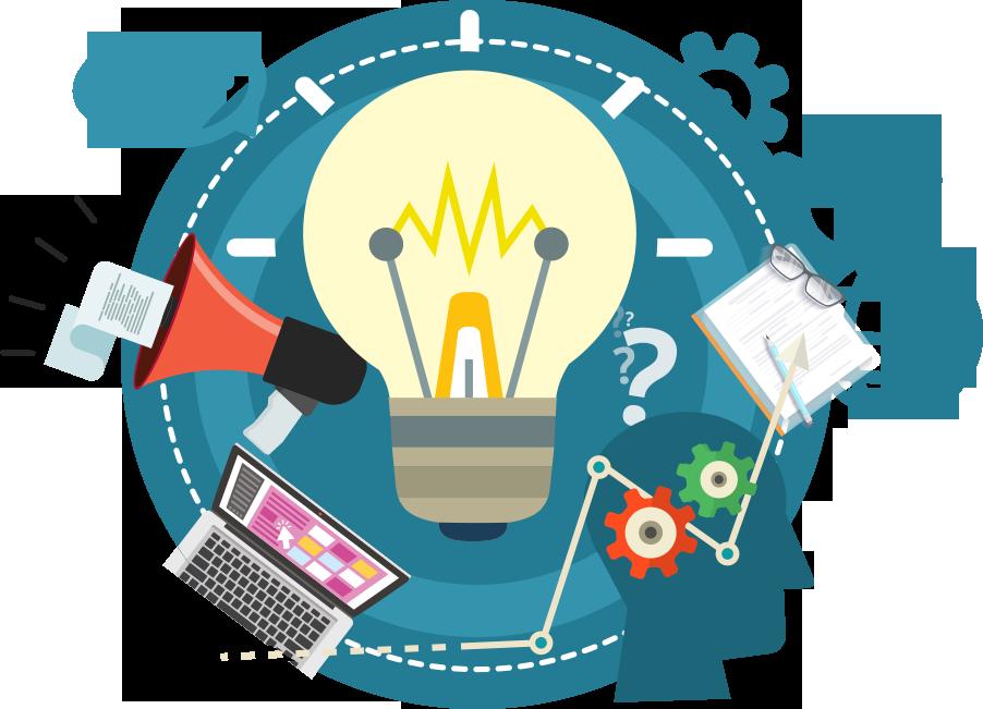 Häufige Fragen zur Homepage-Bearbeitung mit OfficeCMS