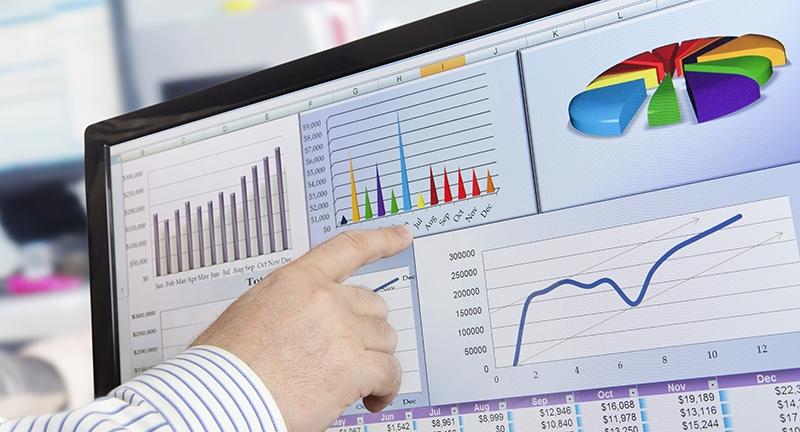 Homepage Monitoring für Suchmaschinenoptimierung - SEO der Internetagentur LearnConsult Graz