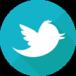 Erstellung, Wartung und Befüllung Ihres Twitter Accounts