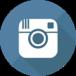 Fotos auf Instagram posten
