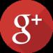 Google+ als Suchmaschinenoptimierungs - Ergänzung