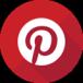 Produkte auf Pinterest präsentieren