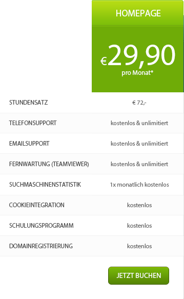 LCSupportService_Homepage.png