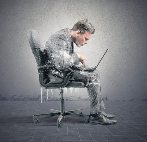 Webcheck - Schnellanalyse Ihrer Website um den Optimierungsgrad laut Suchmaschine zu bestimmen